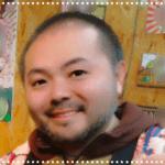 tanigutiryo,illustrator
