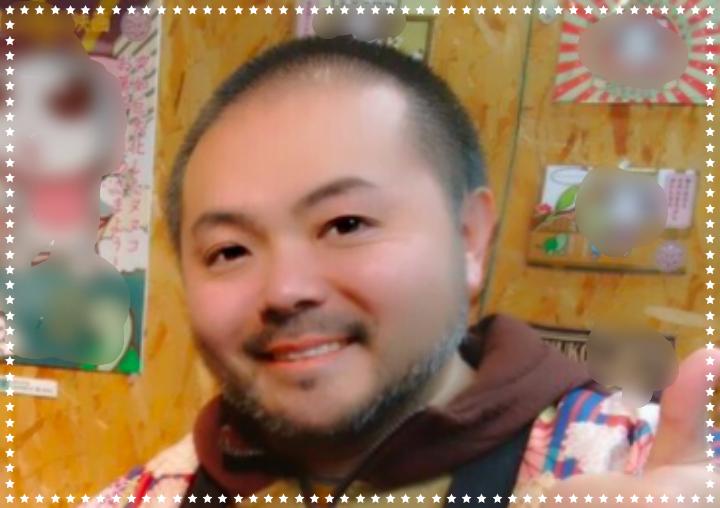 谷口亮の画像 p1_30