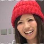 村田愛里咲(モーグル)は幼稚園の先生でかわいいけど身長が気になる!実家や彼氏についても調査!