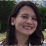 ハードキャッスルエリザベスアナはハーフでかわいいけどカイヤのマネが面白い!出身高校やミス成城についてもチェック!