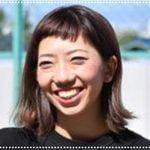 宮崎朱音(akane)登美丘ダンスコーチの出身大学や年齢は?スクールの場所や経歴も調査!