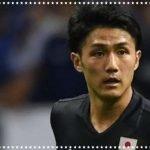 oosimaryota,soccer