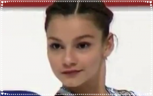 SofiaSamodurova,figureskate