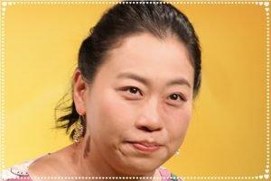 itouasako,geinin