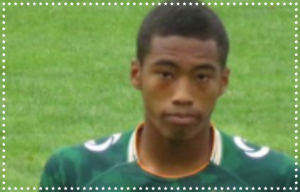 mikuniKennedyebusu,soccer