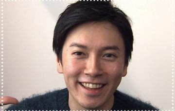nisimuramotoki,haiyuu