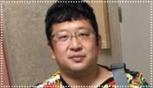 chankawai,geinin