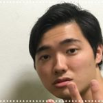yonsentoushin,ishibashi,geinin